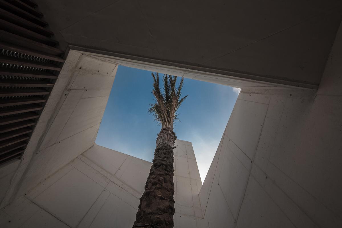 Costa del Coś Tam